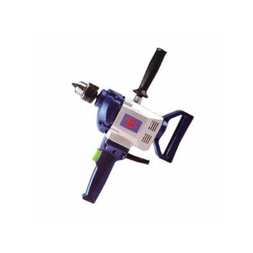 H&L HL-JSN13MM Drill