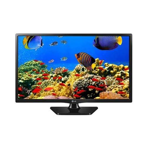 LG LED TV + Monitor 28MT47A