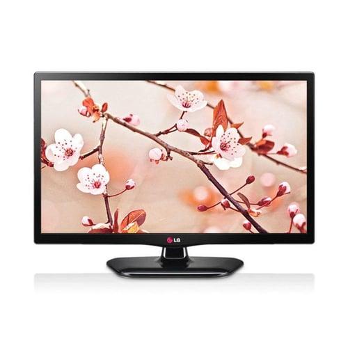 LG LED TV + Monitor 29MT47A