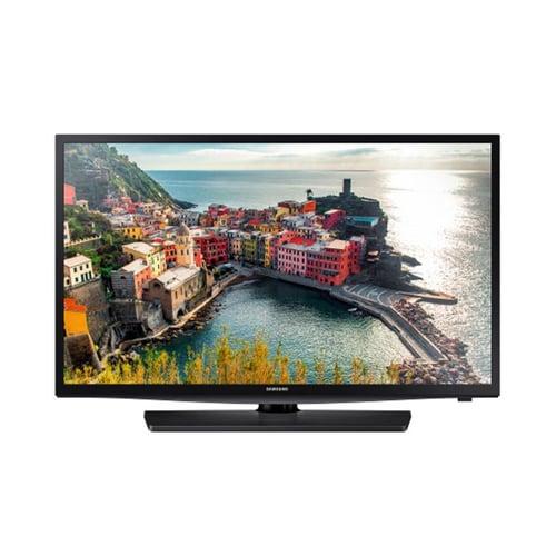Samsung Led Tv Full HD Hitam 32hd670AK