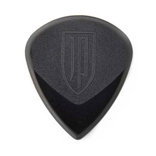 DUNLOP John Petrucci Pick Gitar Ultex Jazz III 1.50mm