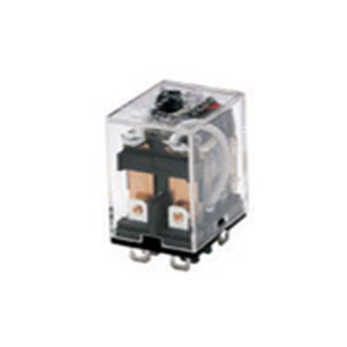 Honeywell SZR-LY SERIES RELAY SZR-LY2-1 AC220V