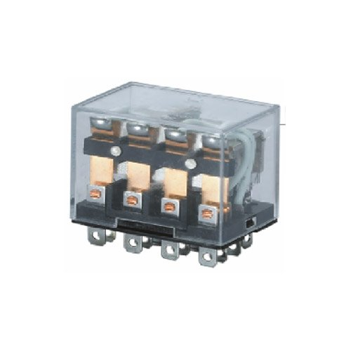 Honeywell SZR-LY SERIES RELAY SZR-LY4-1 AC220V