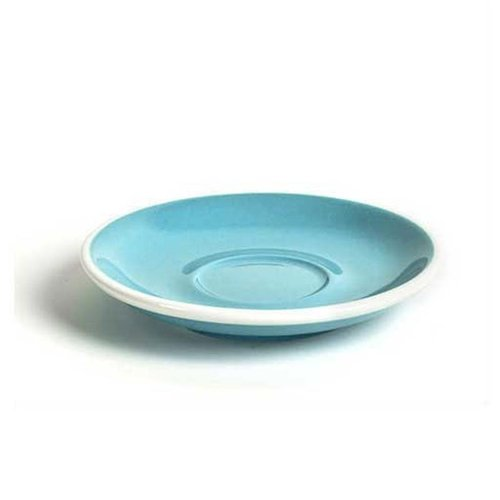 ACME Saucer 145mm Blue