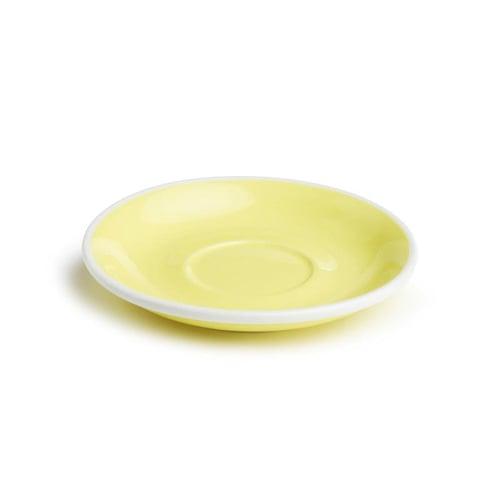 ACME Saucer 145mm Yellow