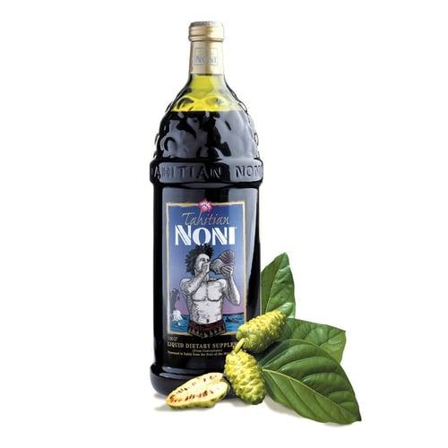 TAHITIAN Noni juice 1 LTR
