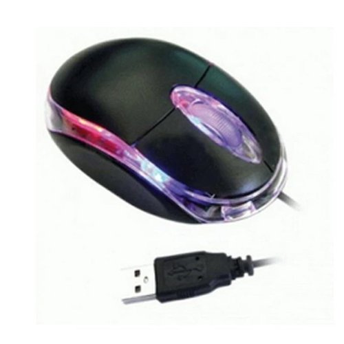 E-SMILE Mouse  Standart