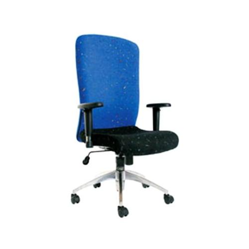 SAVELLO Kursi Kantor Ethos HT1A Blue