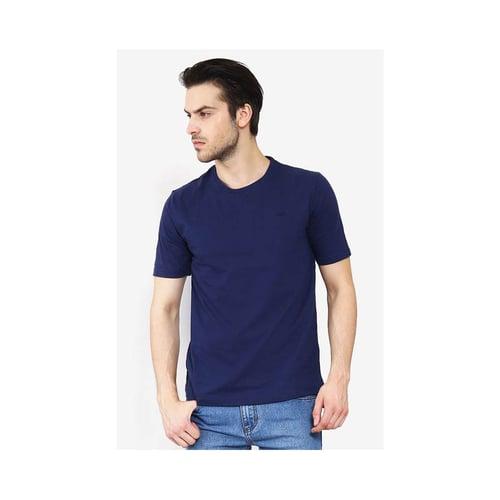 Carvil Tshirt Man KEN-NVI