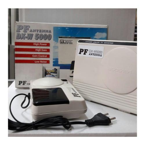 PF Boster 5000