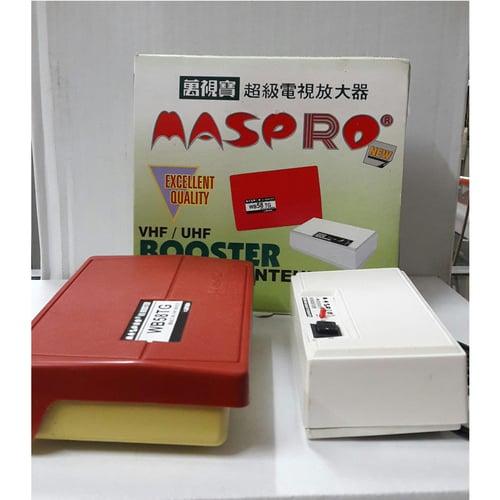 Maspro Boster  WB 58 TG