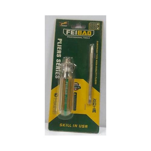 FEIBAD Obeng (-+) FB-1073B