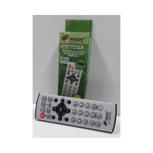 NEWSAT Remote Panasonic NS-1838 PNS