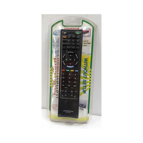CHUNSHIN Remote LED/LCD Sony RM-D959