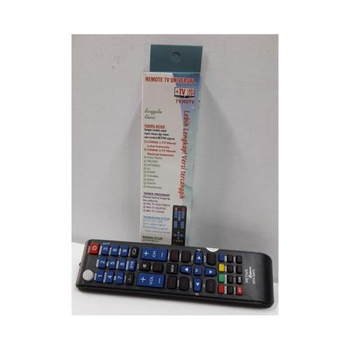 RETIVE Remote Rtv-3