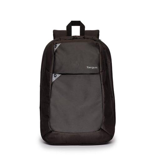 TARGUS Tas Laptop 15.6-inch Intellect Laptop Backpack - Black