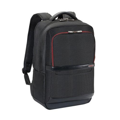 TARGUS Tas Laptop15.6-inch Terminal T-II Advanced Backpack - Black