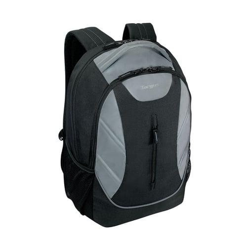 TARGUS Tas Laptop 16-inch Ascend Backpack - Black