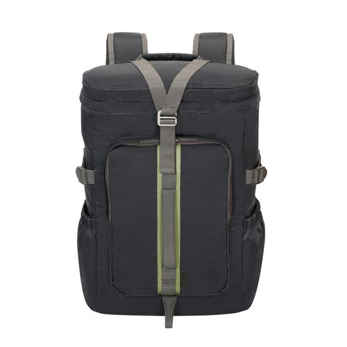 TARGUS TSB906-70 14-inch Seoul Backpack - Black