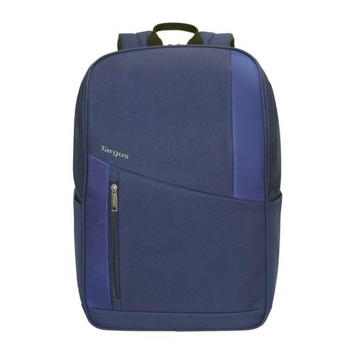 TARGUS Tas Laptop 16-inch Dynamic Backpack - Navy
