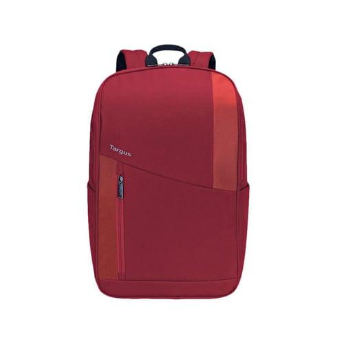 TARGUS Tas Laptop 16-inch Dynamic Backpack - Red