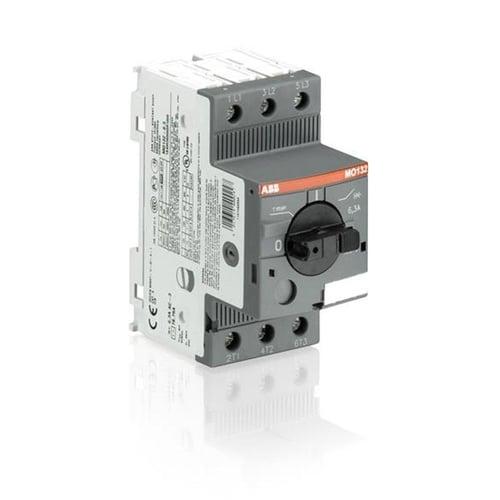 ABB Manual Motor Starter Magnetic Only 16A, 3P (1SAM360000R1011)