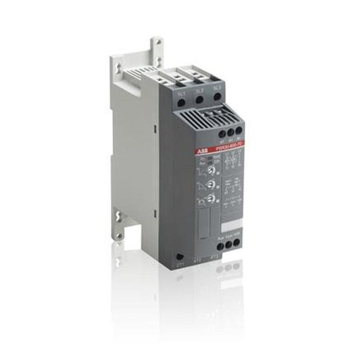ABB Softstater PSR 30A (1SFA896109R7000)