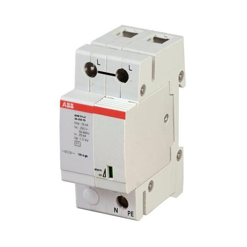 ABB Surge Protective Devices SPD Class I (2CTB815101R0300)
