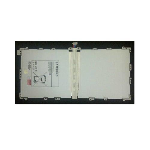 SAMSUNG Battery Original for Galaxy tab note Pro 12.2 T9500E