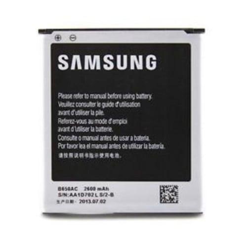 SAMSUNG Baterai Galaxy Mega 5.8 I9150 Original