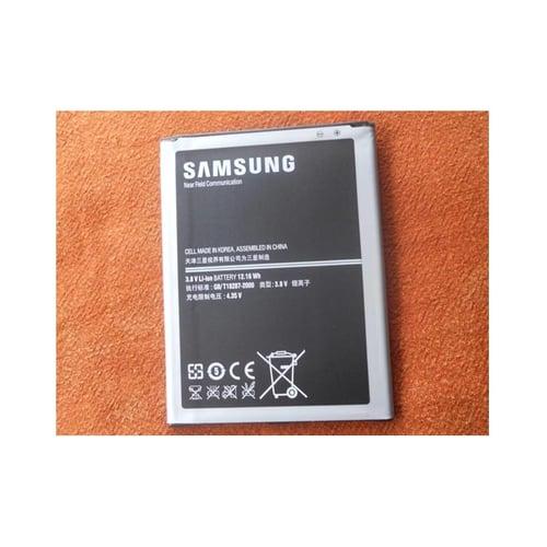 SAMSUNG Baterai Mega 6.3/I9200 Original