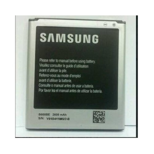 SAMSUNG Baterai S4/Active I9500/I9295 Original