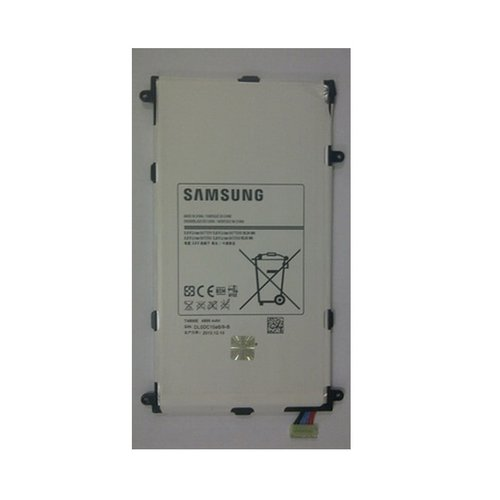 "SAMSUNG Battery Tab Pro 8.4"" T320/325 - Original T4800E"