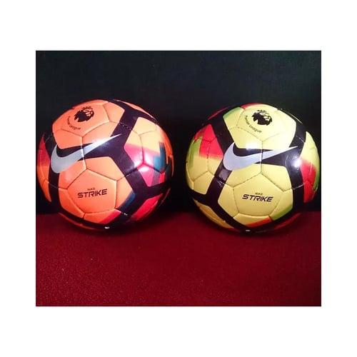 Bola Futsal (Hand Made)