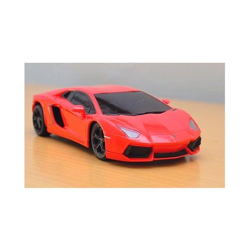 AULDEY Licensed Lamborghini Aventador 128