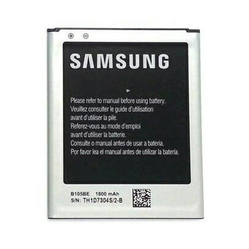 SAMSUNG Baterai Galaxy Ace 3 S7270, S7272, S7275 Original