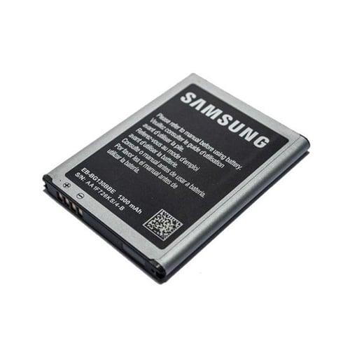 SAMSUNG Baterai Galaxy Young 2/Ace/V Original