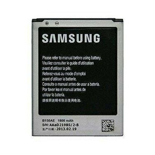 SAMSUNG Baterai I8260 Galaxy Core Original