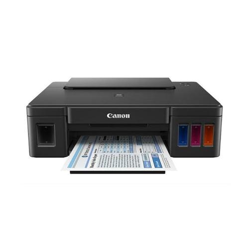 CANON Printer Pixma G1000