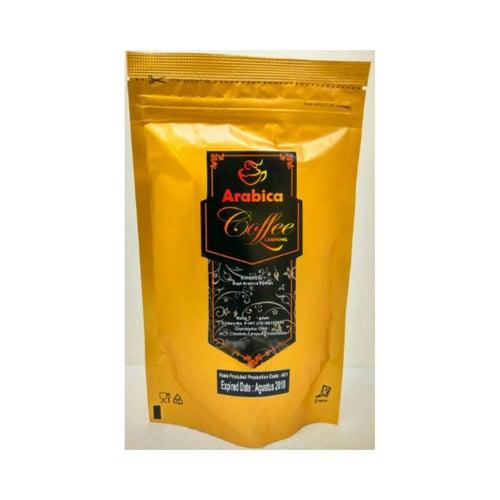 JIMS Arabica Coffee Lampung