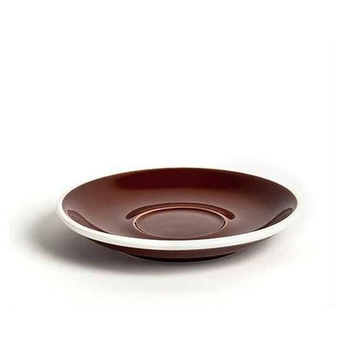 ACME Saucer 145mm Brown