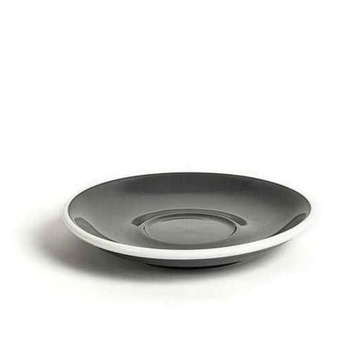 ACME Saucer 145mm Grey