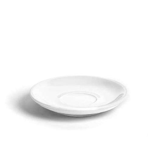 ACME Saucer 145mm White