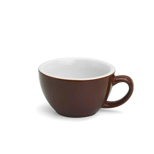 ACME Latte Cup 280ml Brown