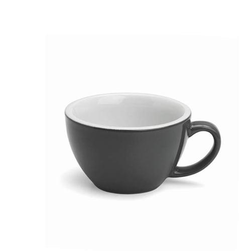 ACME Latte Cup 280ml Grey