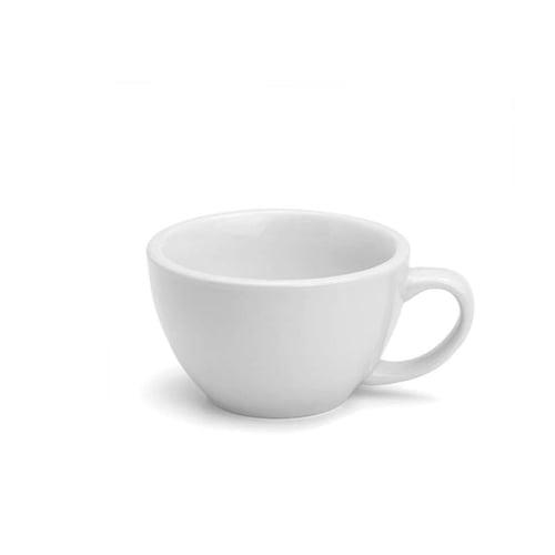 ACME Latte Cup 280ml White