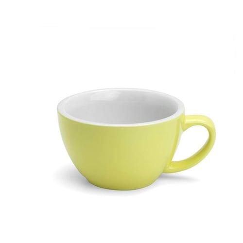 ACME Latte Cup 280ml Yellow
