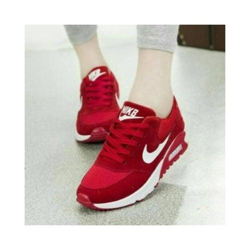 NIKB Sepatu Wanita