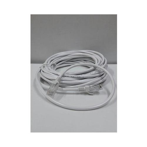 Kabel UTP Jadi 10M