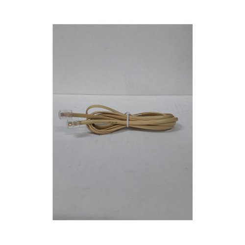 Kabel Line Telepon 1,5M